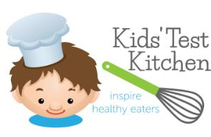 Kids Test Kitchen