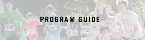 Program Guide Static 30